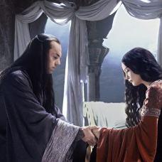 O Senhor dos Anéis - O Retorno do Rei : Foto