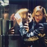Resident Evil - O Hóspede Maldito : Foto
