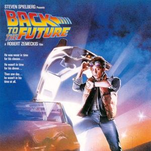 De Volta para o Futuro : Foto