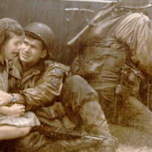 O Resgate do Soldado Ryan : Foto