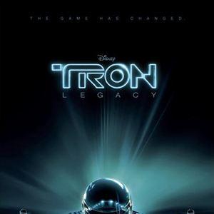 Tron - O Legado : Foto