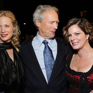 Foto Clint Eastwood