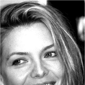Foto Michelle Pfeiffer