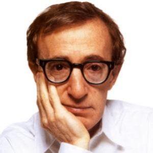 ... Foto Woody Allen Part 61