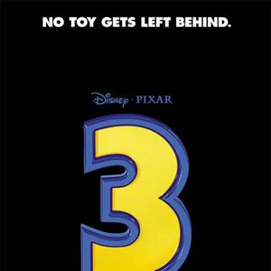 Toy Story 3 : Foto