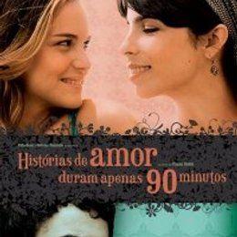 Histórias de Amor Duram Apenas 90 Minutos : foto