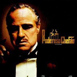 O Poderoso Chefão : Poster