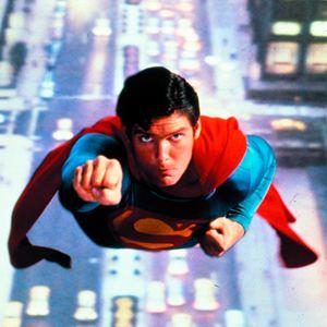 Superman - O Filme : Foto