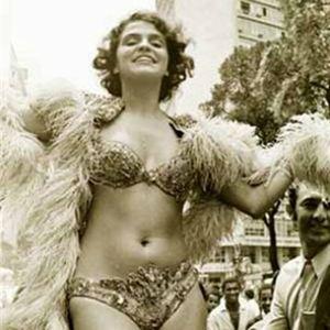 Resultado de imagem para amor carnaval e sonhos (1972)