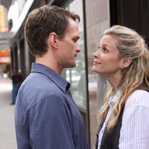 The Best and the Brightest : Foto Bonnie Somerville, Neil Patrick Harris