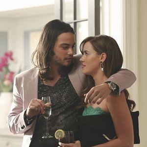 Medium 2 temporada legendado online dating 10