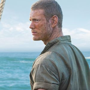 Foto Tom Hopper