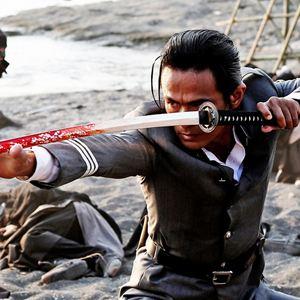 filme samurai x o fim de uma lenda online dublado ano