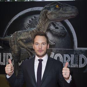 Meus amigos dinossauros online dating 8