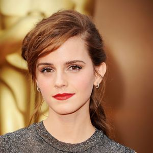 Foto Emma Watson
