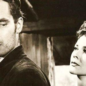 O Último Guerreiro - Filme 1953 - AdoroCinema