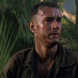 Forrest Gump - O Contador de Histórias : Foto