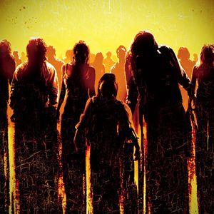 Madrugada dos Mortos : Foto