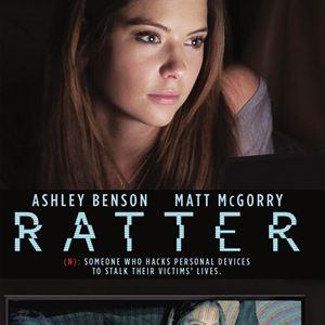 ratter film