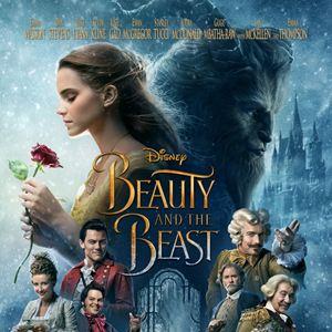 Qual o último filme que você assistiu (trancado)??? - Página 39 467744