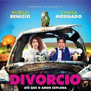 Resultado de imagem para divórcio filme