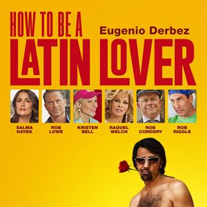 Download how to be a latin lover 2017 movie for free where download how to be a latin lover 2017 movie for free ccuart Choice Image