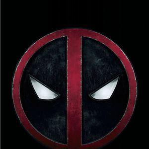 Deadpool : Poster