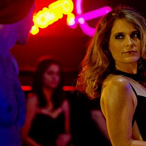 Berenice Procura : Foto