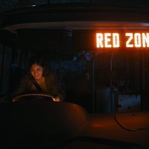 Maze Runner: A Cura Mortal : Foto