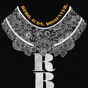 RBG : Poster