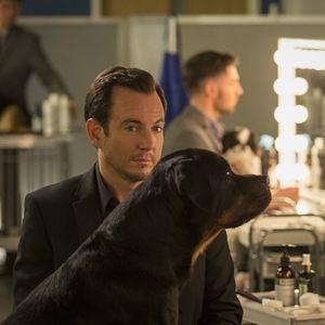 Show Dogs : Foto Will Arnett