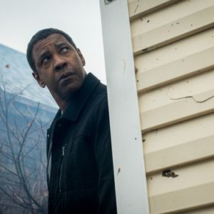 O Protetor 2 : Foto Denzel Washington