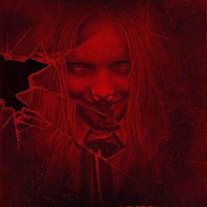 Os Exterminadores do Além Contra a Loira do Banheiro : Poster