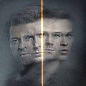 Supernatural : Poster