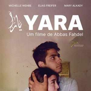 Yara : Poster