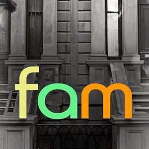 Fam : Poster