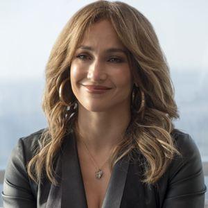 Uma Nova Chance : Foto Jennifer Lopez