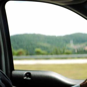 A Mula : Foto Clint Eastwood