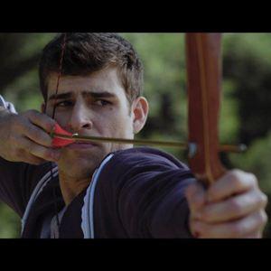 Naked As We Came - Filme 2012 - AdoroCinema