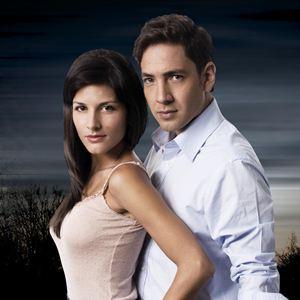 Serie el capo 1 temporada online dating