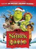 Especial de Natal do Shrek