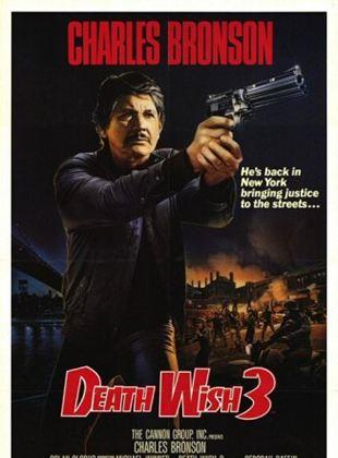 Desejo De Matar 3 Filme 1985 Adorocinema