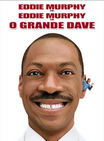 O Grande Dave