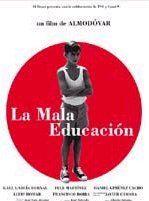 Má Educação