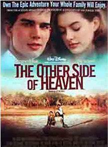 O Outro Lado do Céu