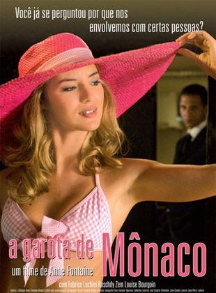 A Garota de Mônaco