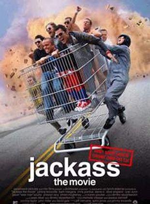 Jackass - O Filme
