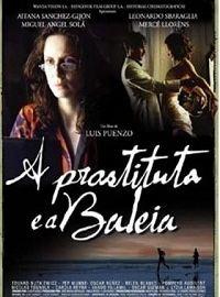A Prostituta e a Baleia
