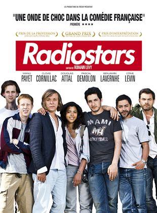 Estrelas do Rádio