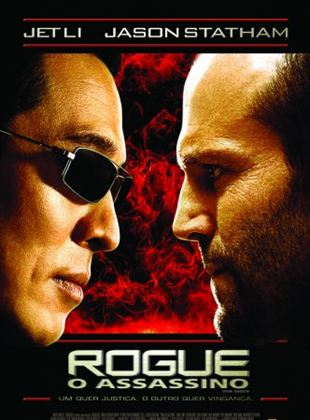 Rogue - O Assassino
